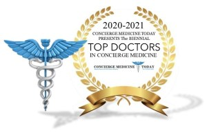 2020-Top-Docs-Certicate_ALL2_WtBG