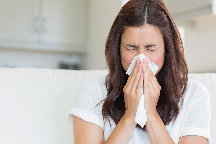 3 Effective Home Cold and Flu Remedies