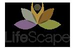Lifescape Premier Concierge Medicine