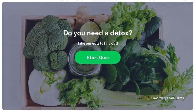 detox-quiz