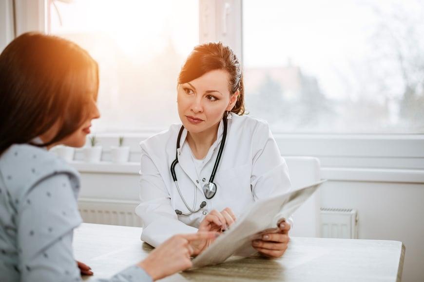 integrative functional medicine