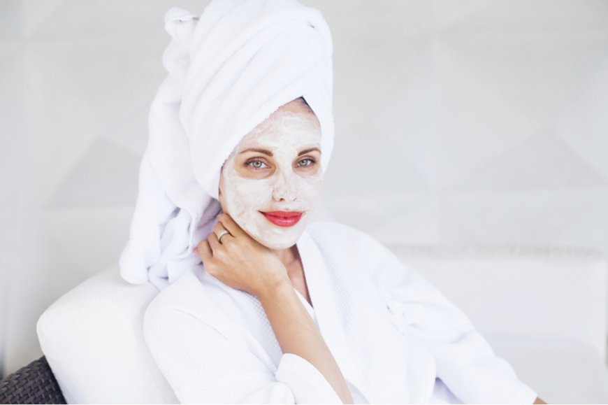red carpet ready effective skin care treatment plan