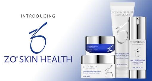 zo-skin-health-daily-skincare-newlsetter-c