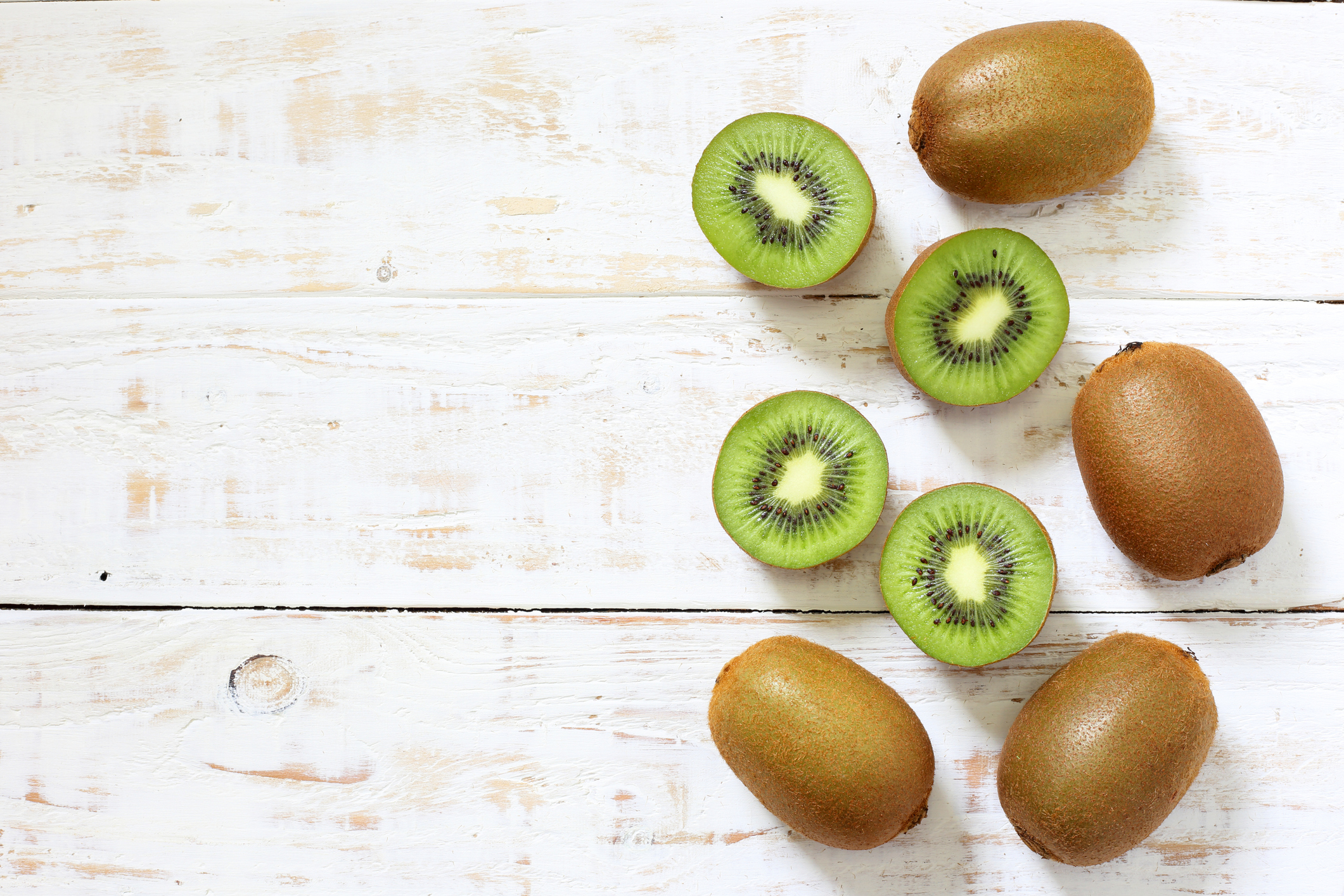 Eat These Delicious Fruits for Beautiful, Healthy Skin